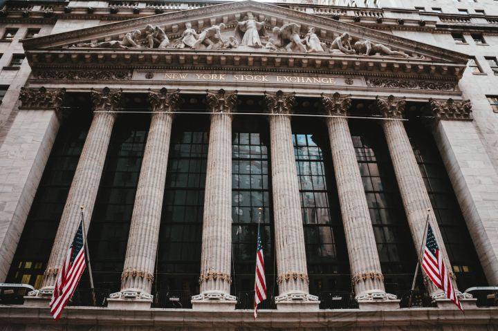 What is the best investment? Part Four:Market